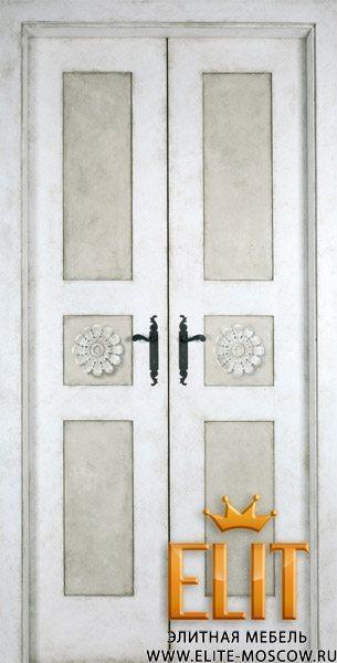 Межкомнатные двери фабрики Porte Italia