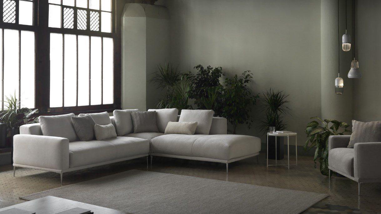 Мягкая мебель Gamamobel